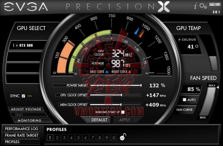 3 24 2012 9 43 06 pm 720x472 ZOTAC NVIDIA GTX680 Review