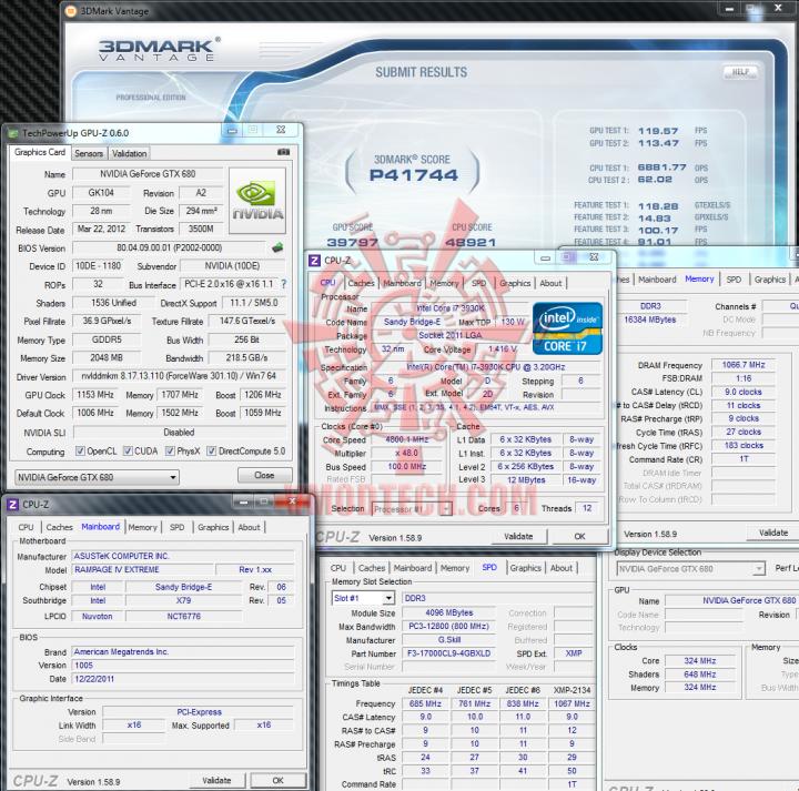 3 25 2012 12 51 31 pm 720x713 ZOTAC NVIDIA GTX680 Review