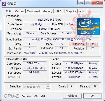 cpu1 3 GIGABYTE H77M D3H Intel H77 Motherboard