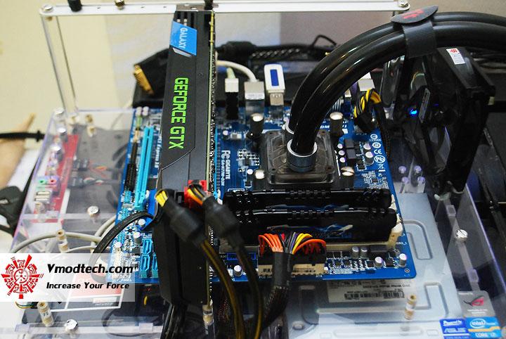 dsc 3982 GIGABYTE H77M D3H Intel H77 Motherboard