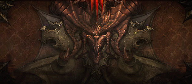 d3 diablo 3 experience with nvidia GTX680 vs amd HD7970