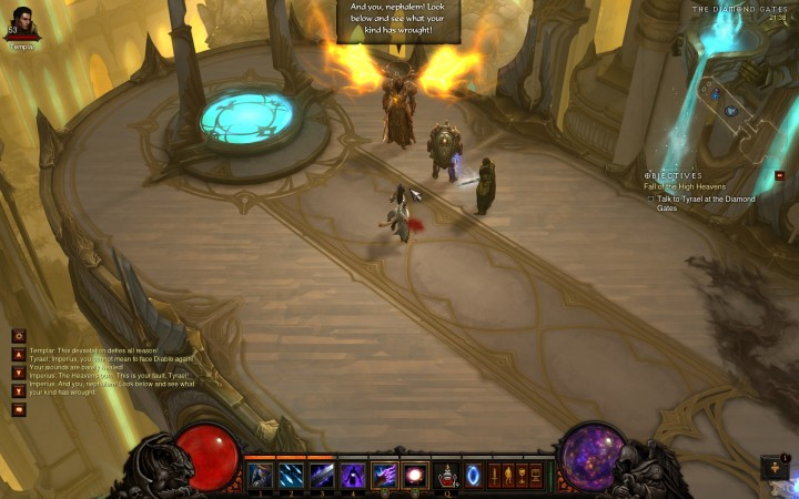 screenshot011 720x450 diablo 3 experience with nvidia GTX680 vs amd HD7970