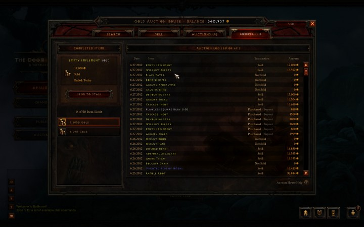 screenshot018 720x450 diablo 3 experience with nvidia GTX680 vs amd HD7970
