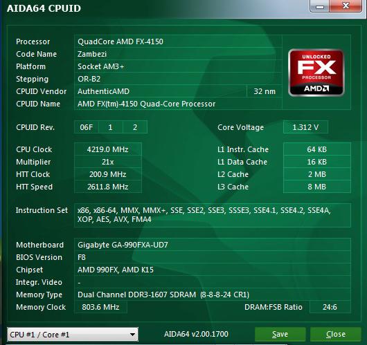 محرك الكشف الأجهزة [AIDA64 Extreme aida64.jpg