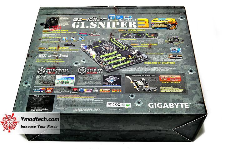 dsc 0001 GIGABYTE G1.Sniper 3 Motherboard Review