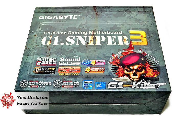dsc 1040 GIGABYTE G1.Sniper 3 Motherboard Review
