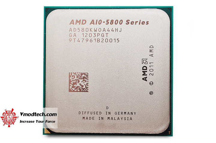 dsc 0320 AMD A10 5800K and BIOSTAR Hi Fi A85X Review