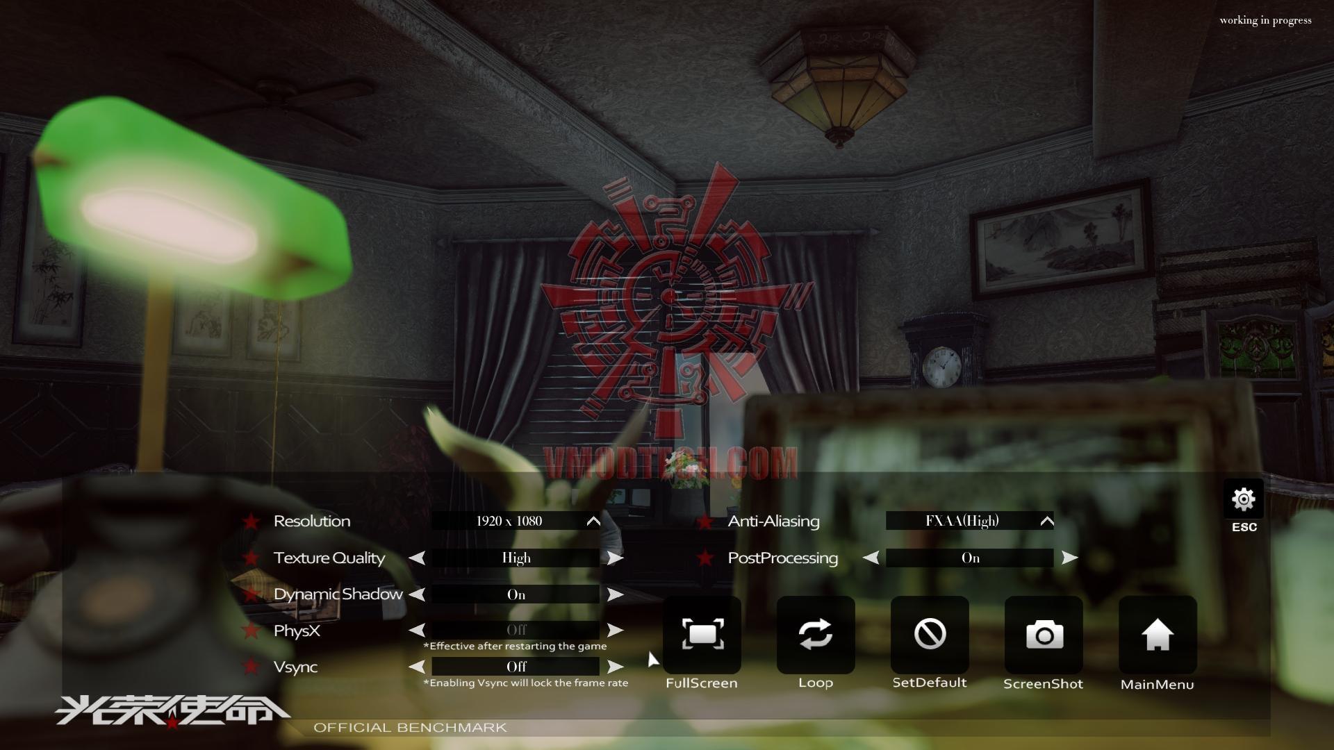 ASUS GeForce GTX 1050Ti 4GB CERBERUS Review , : : Full HD