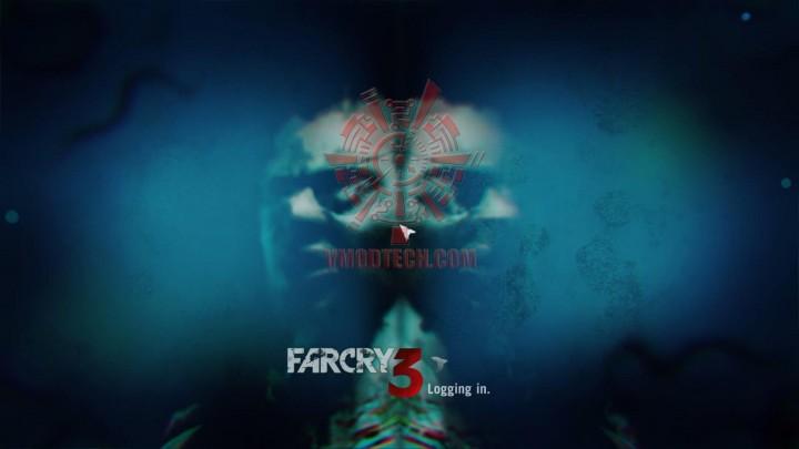 farcry3-2012-12-10-01-05-24-18