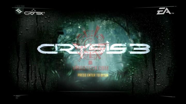 crysis3-2013-03-25-09-48-48-13