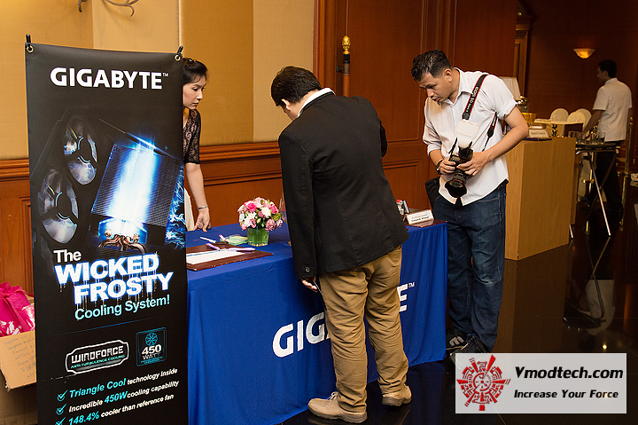 01 dsc 0481 GIGABYTE New Idea Tech Tour 2013
