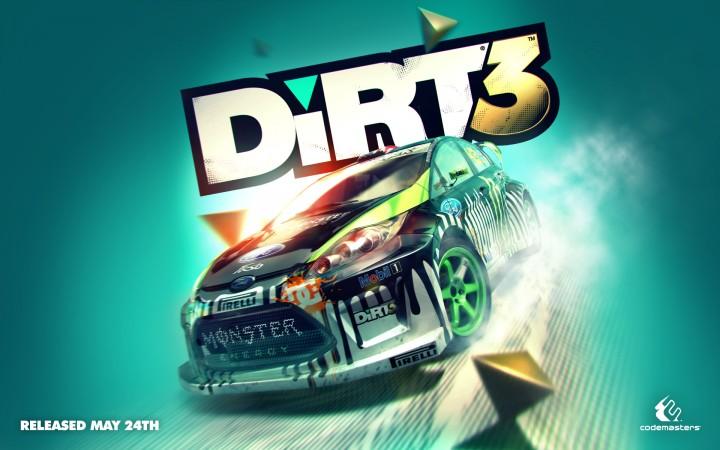 dirt-3