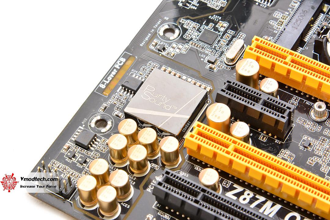 dsc 8381 ASRock Z87M OC Formula Micro ATX Motherboard Review เวรี่ควิกเทสต์