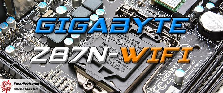 gigabyte-ga-z87n-wifi