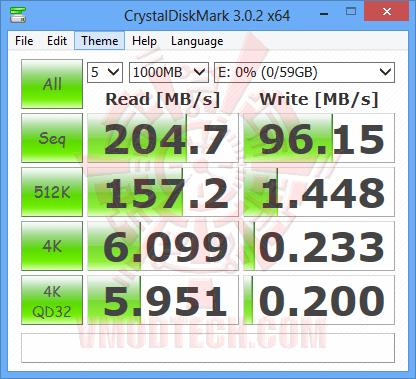 crystaldisk-01