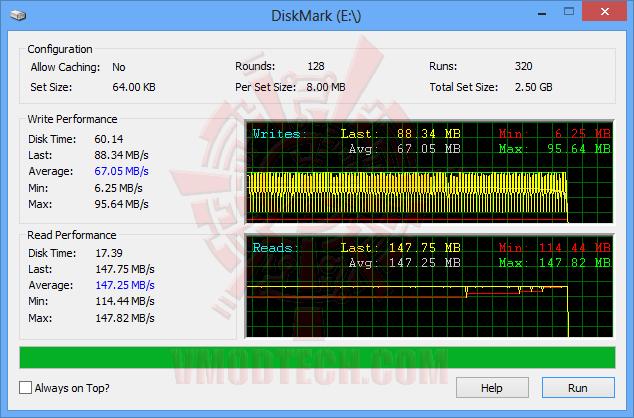 diskmark-02