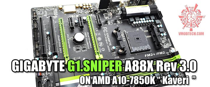 gigabyte-g1sniper-a88x-rev-3-copy