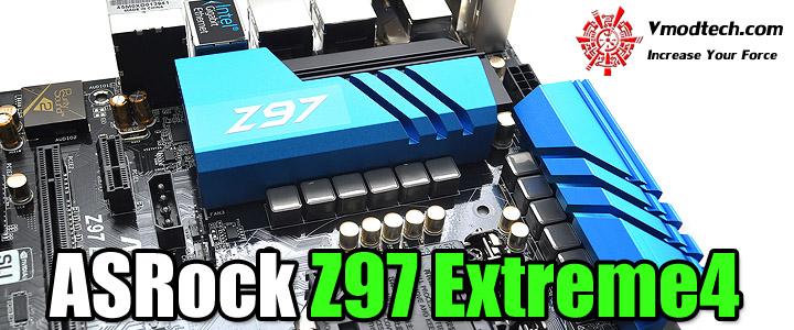 asrock-z97-extreme4