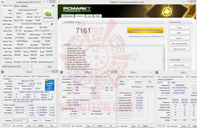 Sycom PC Factory  itmediacojp