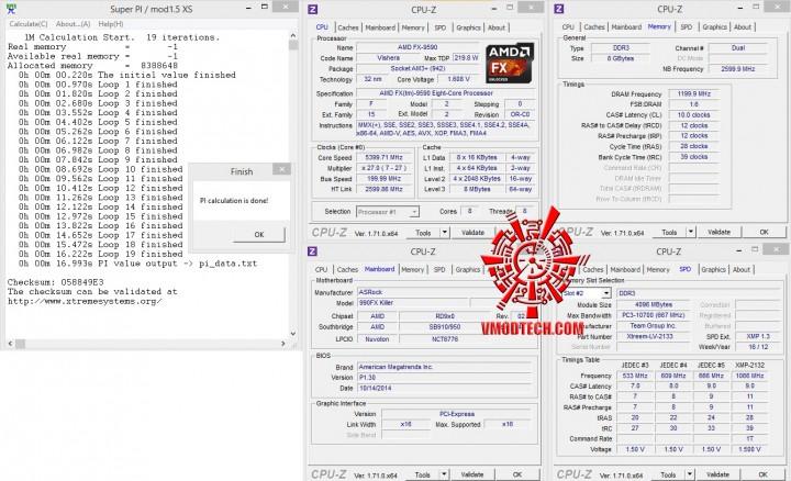 54 pi 720x438 ASRock Fatal1ty 990FX Killer