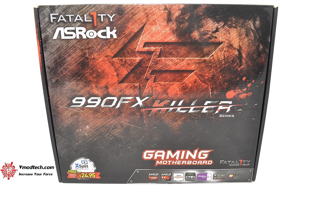 dsc 0347 ASRock Fatal1ty 990FX Killer