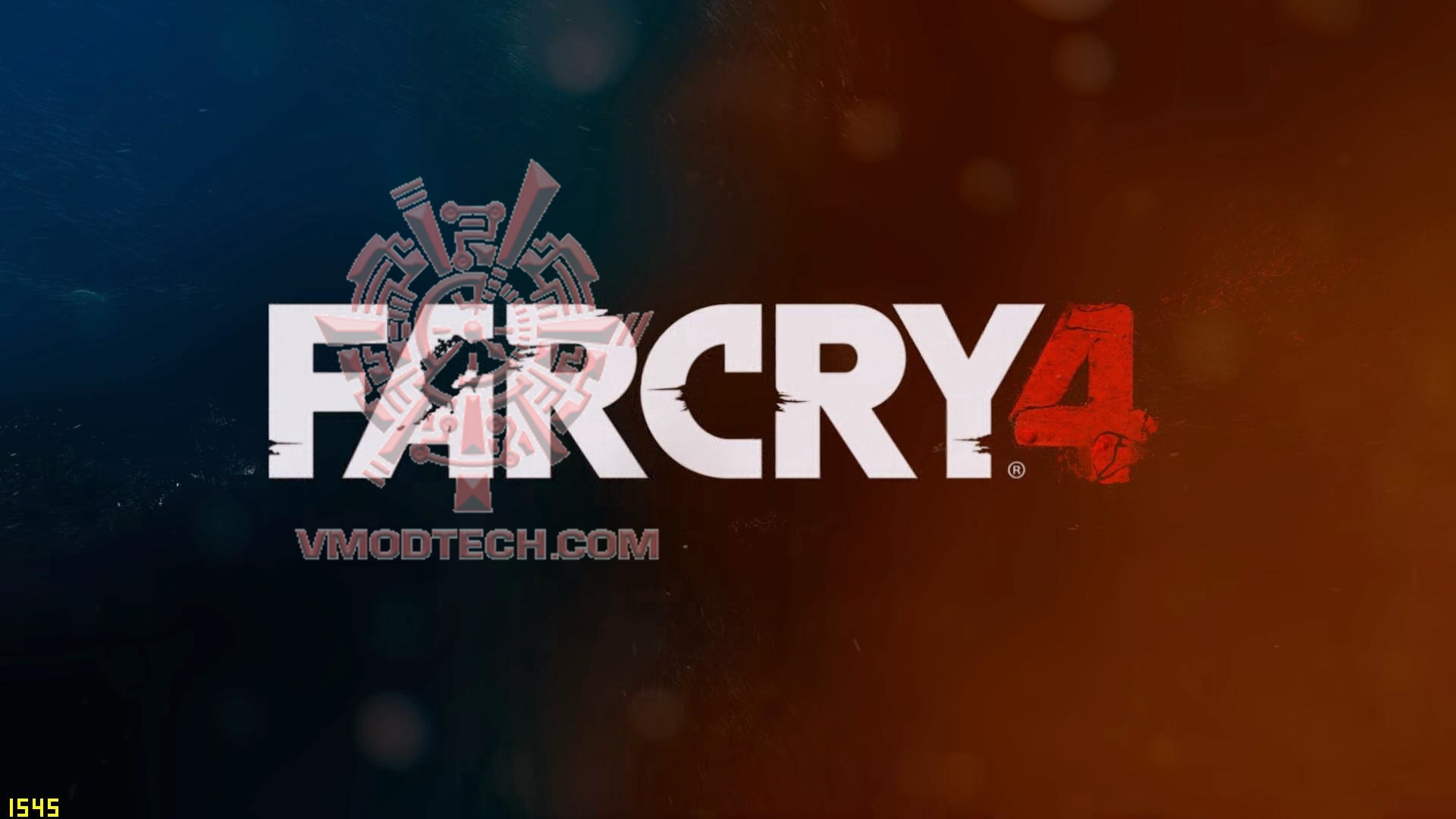 farcry4 2015 01 19 13 30 35 08 GIGABYTE Radeon RX 460 OC Edition 2GB GDDR5 Review