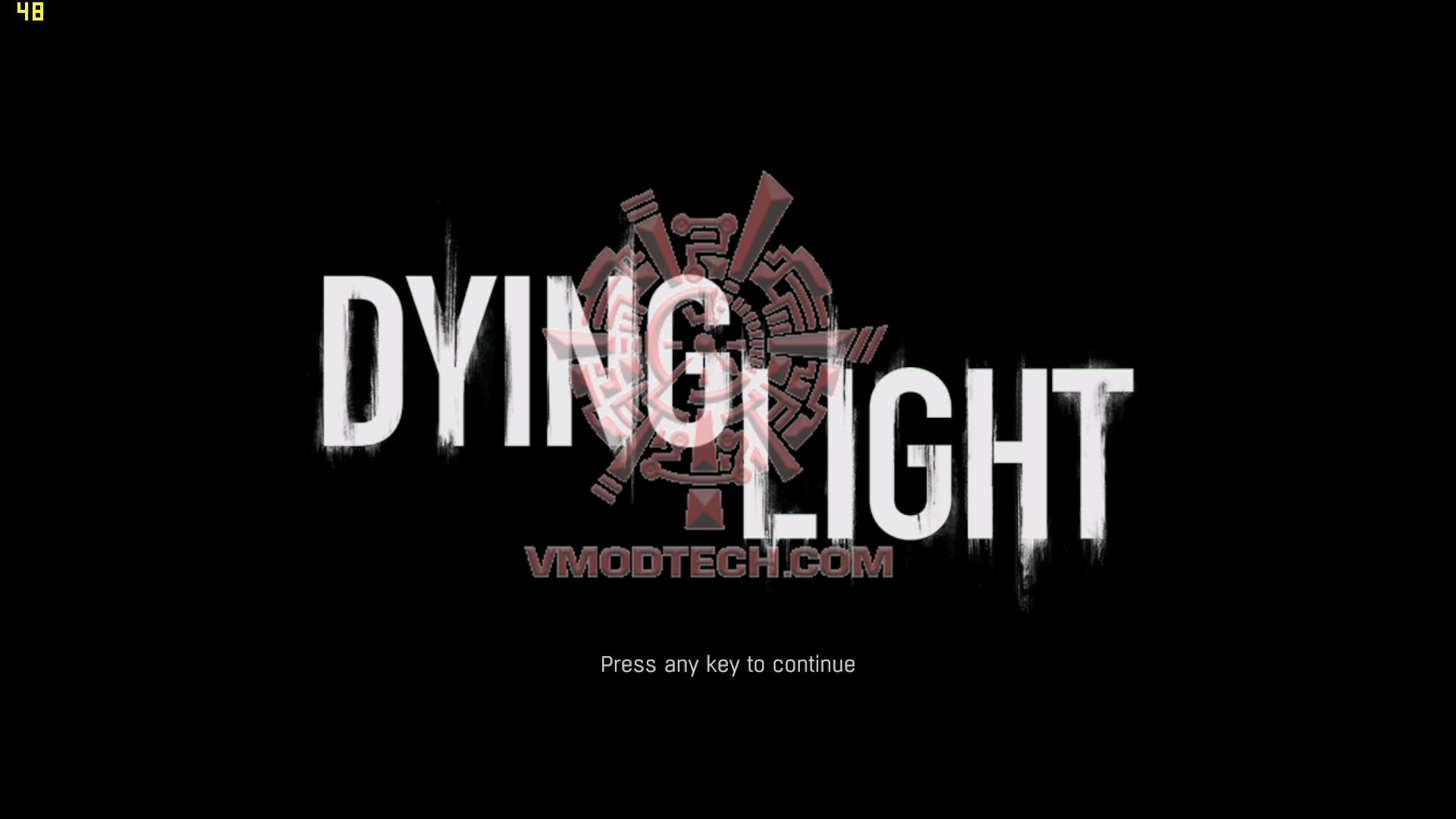 dyinglightgame 2015 02 19 22 32 56 15 GIGABYTE Radeon RX 460 OC Edition 2GB GDDR5 Review