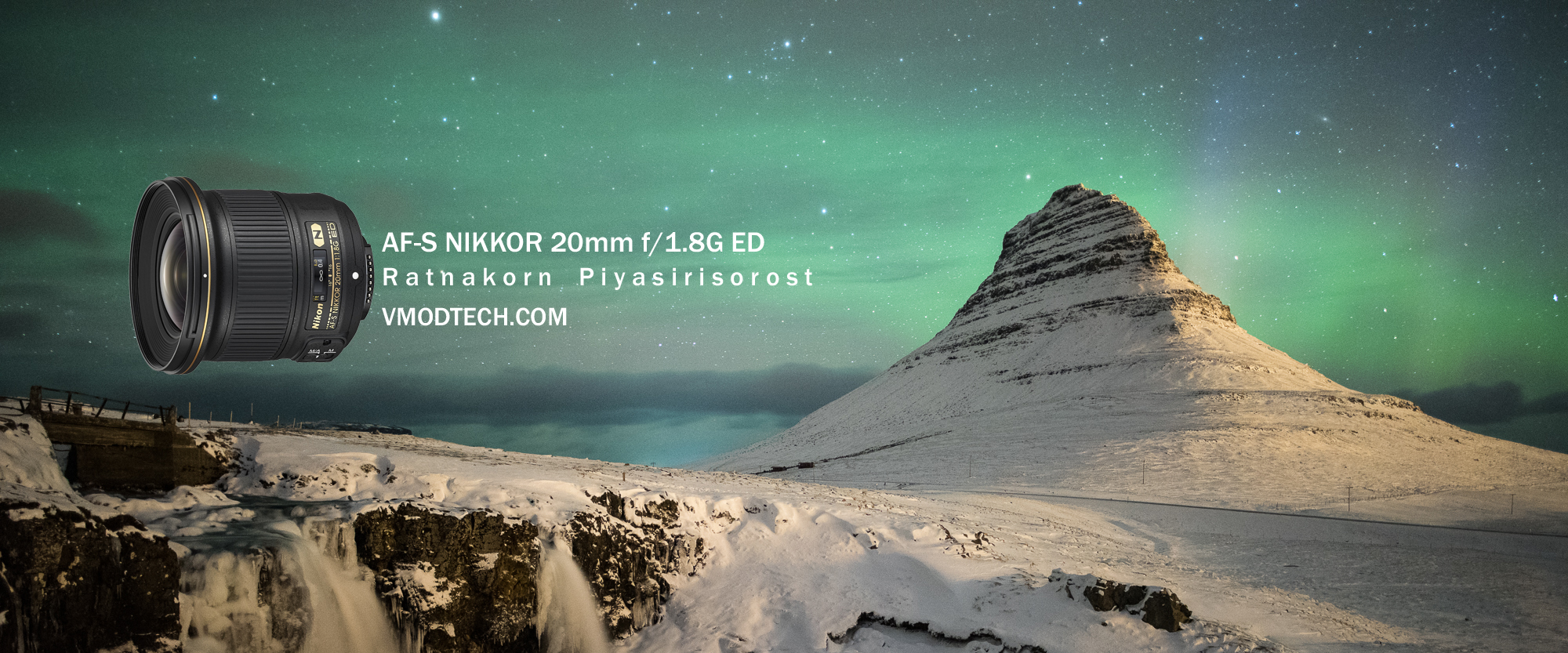 af-s-nikkor-20mm-f1-8g-ed