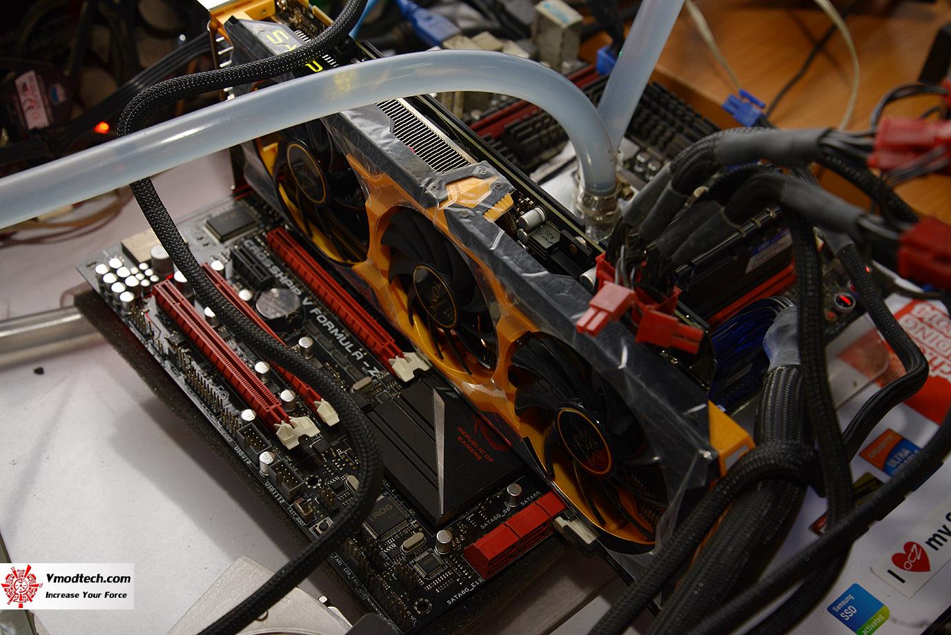 หน้าที่ 1 - SAPPHIRE TOXIC R9 270X 2GB GDDR5 WITH BOOST