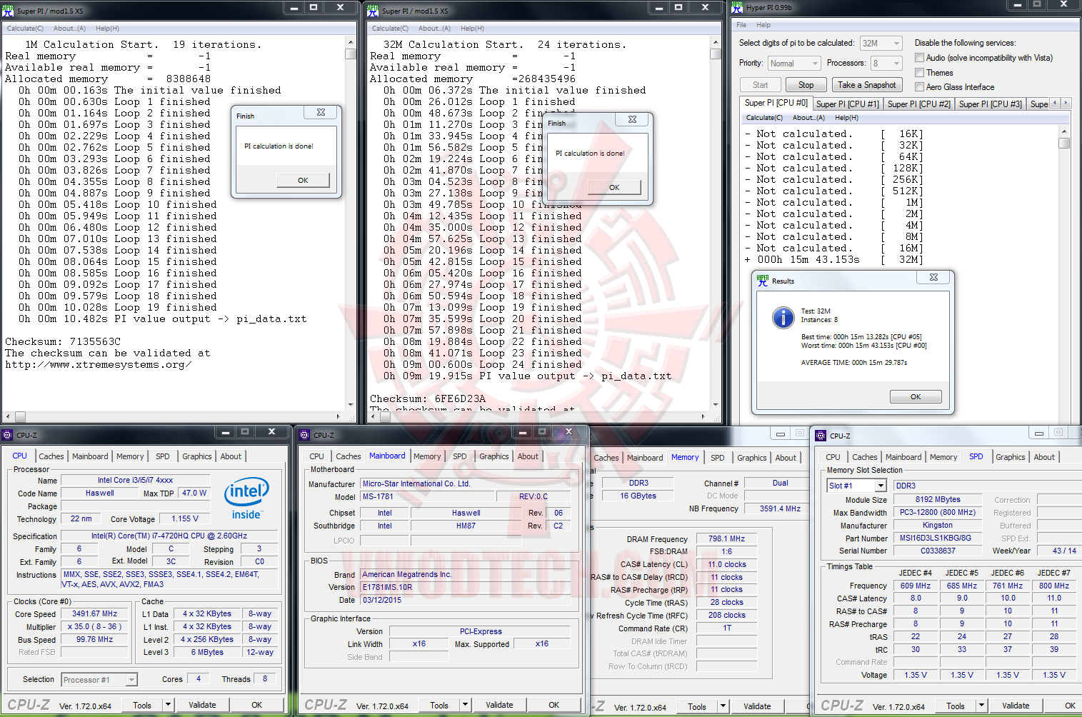 Pcmark 7 v1.0.4 win7 incl keygen and patch