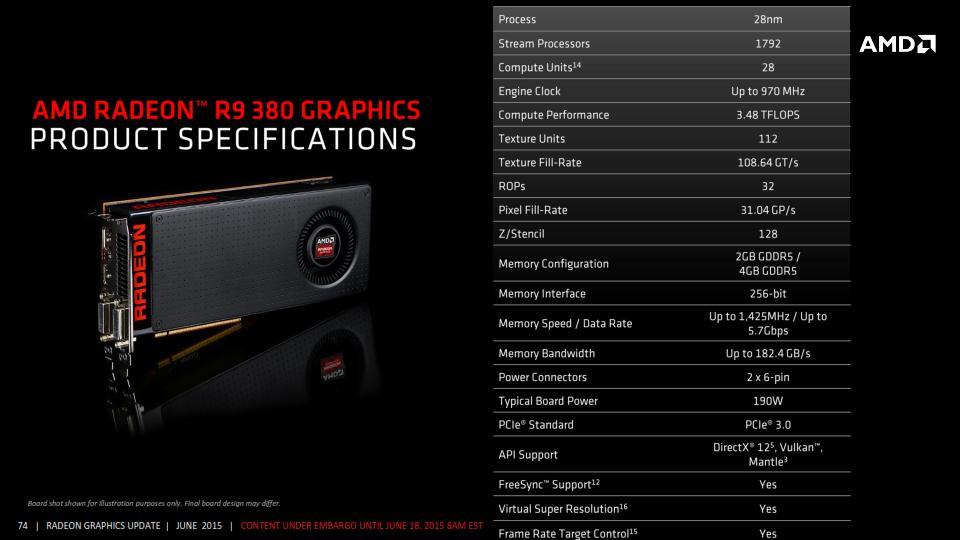 amd-radeon-300-series-graphics-update_073