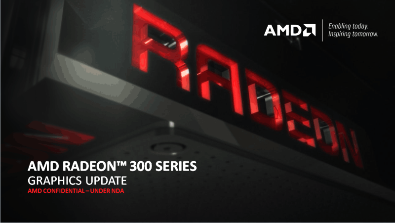 amd300-2