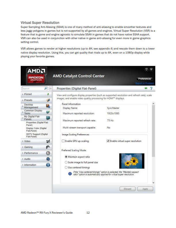 amdradeon_r9-furyx_reviewguide_rc1_013