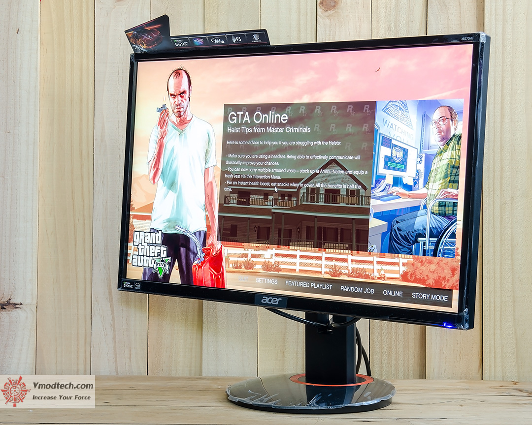 dsc 3213 ACER XB270HU Gaming Monitor Review