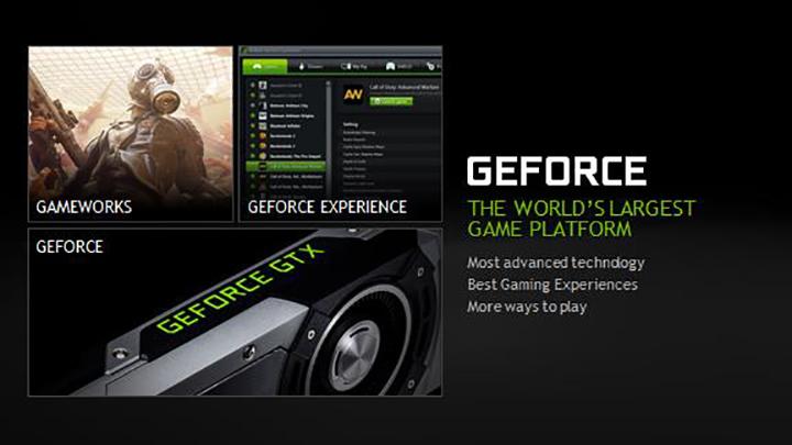 01 ASUS GeForce GTX 950 STRIX GAMING 2GB GDDR5 Review