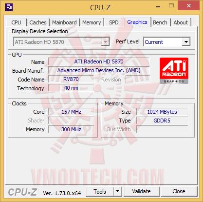cpu z 07 Xigmatek Centauro XTK CB 0700M 700W 80 PLUS® BRONZE Power Supply Review