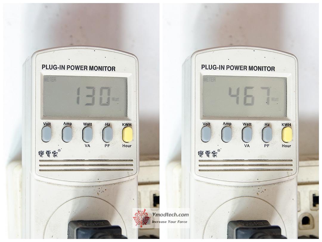 dsc 3989 Xigmatek Centauro XTK CB 0700M 700W 80 PLUS® BRONZE Power Supply Review