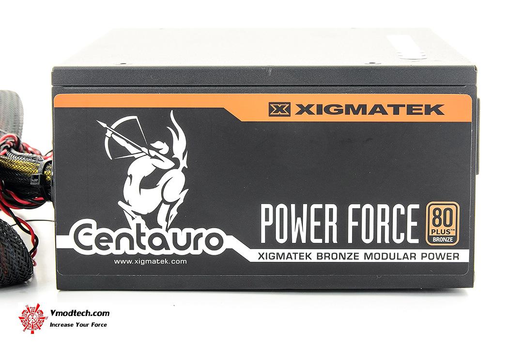 dsc 4024 Xigmatek Centauro XTK CB 0700M 700W 80 PLUS® BRONZE Power Supply Review