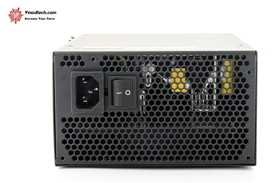 dsc 4025 Xigmatek Centauro XTK CB 0700M 700W 80 PLUS® BRONZE Power Supply Review