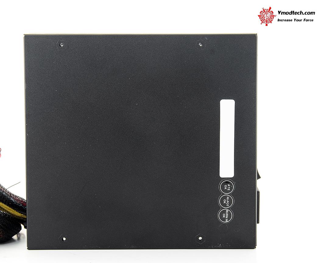 dsc 4026 Xigmatek Centauro XTK CB 0700M 700W 80 PLUS® BRONZE Power Supply Review