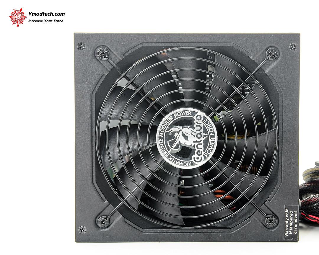 dsc 4027 Xigmatek Centauro XTK CB 0700M 700W 80 PLUS® BRONZE Power Supply Review