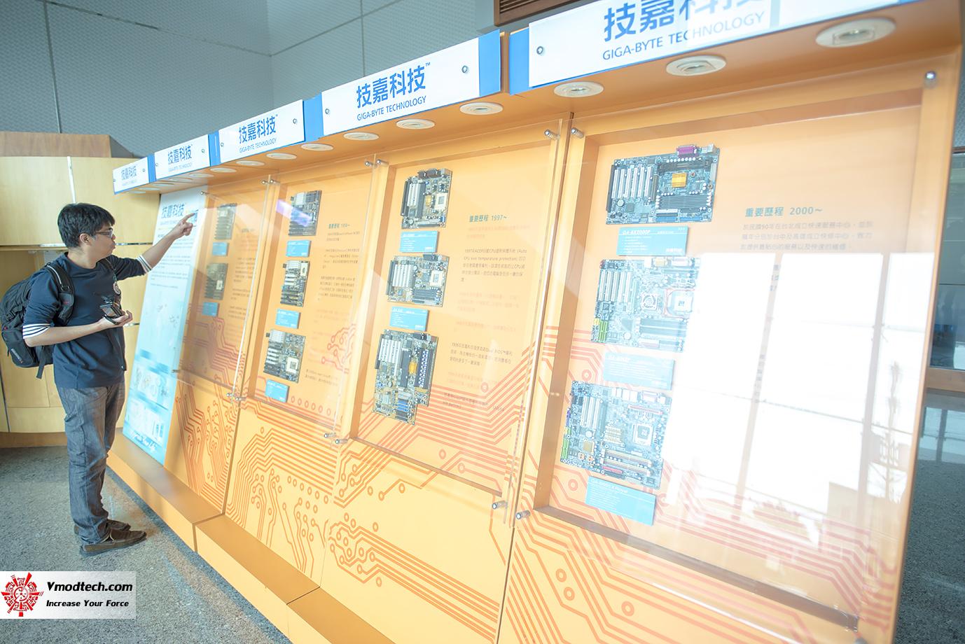dsc 7272 GIGABYTE Z170 MEDIA TOUR IN TAIPEI