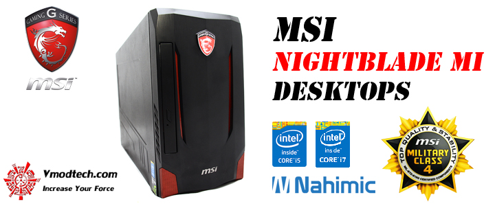 msi-nightblade-mi-desktops