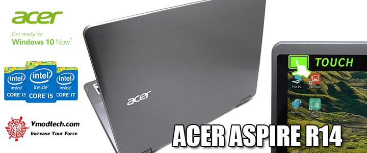 acer-aspire-r14