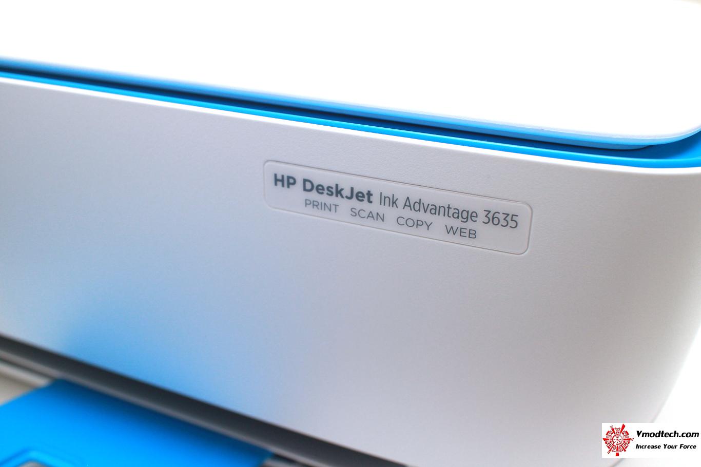 img 6832 HP Deskjet Ink Advantage 3635