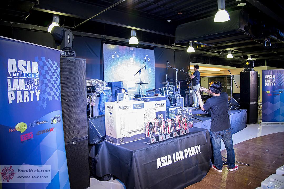 dsc 9970 ภาพบรรยากาศงาน VMODTECHs ASIA LANParty 2015 Part1