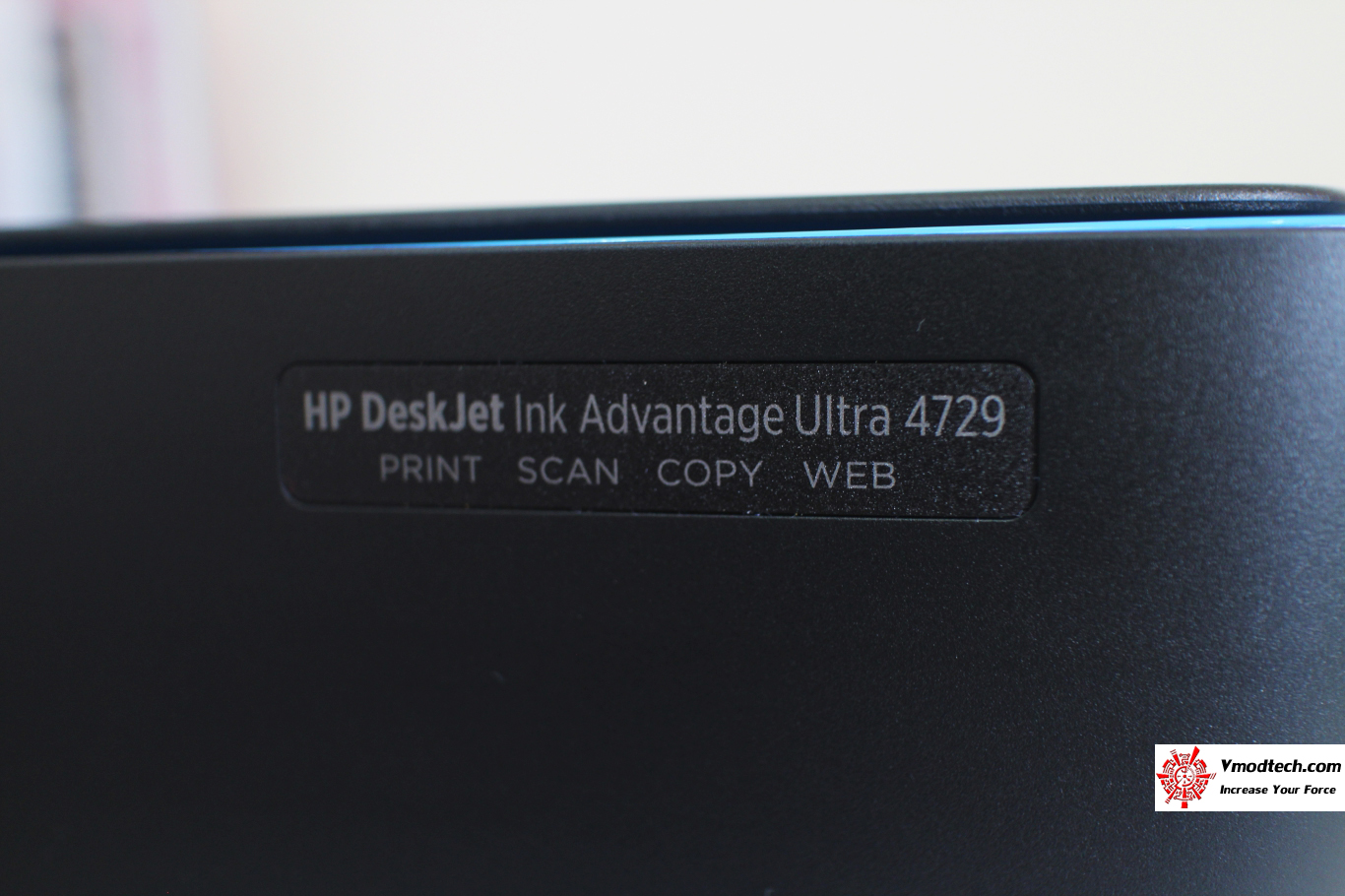 img 6615 HP Deskjet Ink Advantage Ultra 4729 All in One Printer