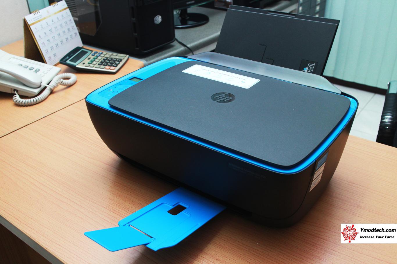 img 6931 HP Deskjet Ink Advantage Ultra 4729 All in One Printer