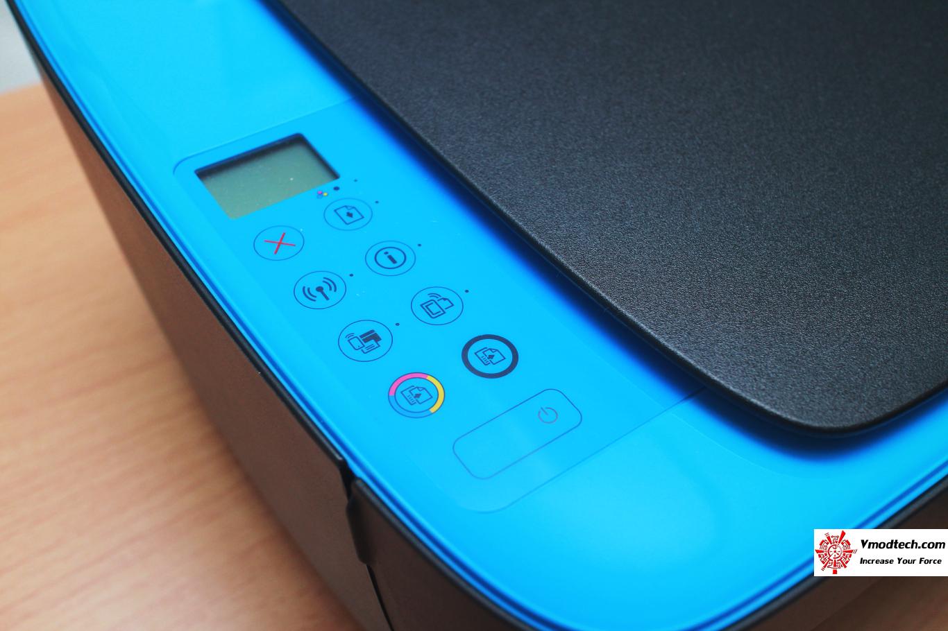 img 6936 HP Deskjet Ink Advantage Ultra 4729 All in One Printer