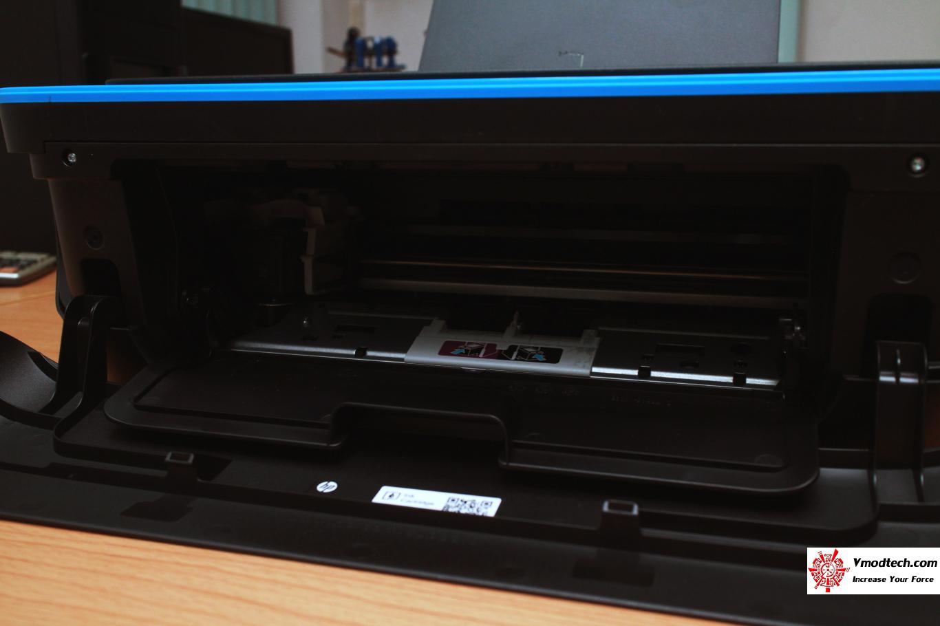 img 6944 HP Deskjet Ink Advantage Ultra 4729 All in One Printer